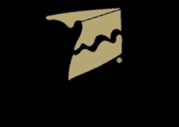7 Maravilhas de Portugal Logo